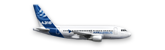 greg airlines A318-100.png?v1