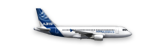 greg airlines A319-100lr.png?v1