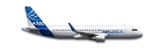 Profilo compagnia: NFT - Not For Tourists A320-200.png?v1