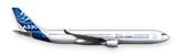 greg airlines A330-200.png?v1