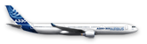 greg airlines A330-300.png?v1