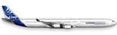 greg airlines A340-600.png?v1