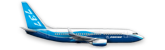 greg airlines B737-700er.png?v1