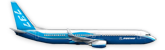 greg airlines B737-900er.png?v1