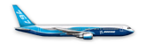 greg airlines B767-200er.png?v1