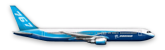 greg airlines B767-300er.png?v1