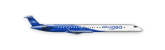 greg airlines Crj-1000.png?v1